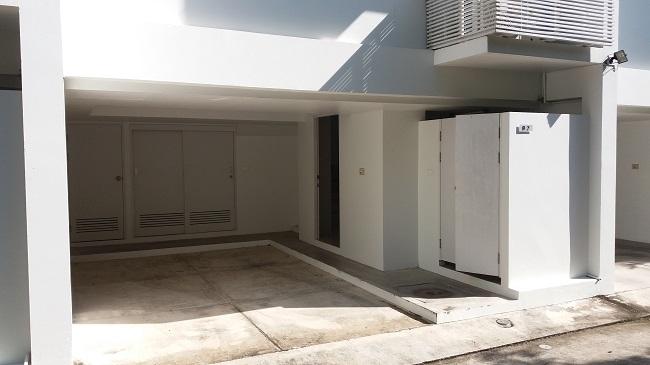 Koh Samui Condo for sale, Koh Samui Condominium for Sale, 2 bedroom Condo, Apartment for Sale, parking,