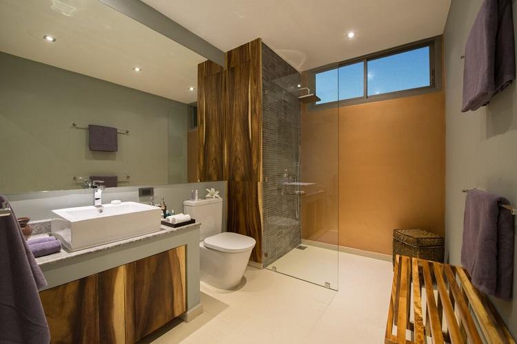 Ko Samui Properties Apartments for Sale, Nautilus Apartment Hotel, Koh Samui Property for Sale,