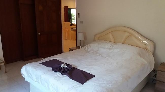 Koh Samui Villa for sale, 6 bedroom villa for sale, Pool villa for sale, bedroom,