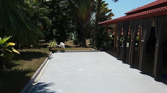 Koh Samui Villa for sale, 6 bedroom villa for sale, Pool villa for sale, parking,