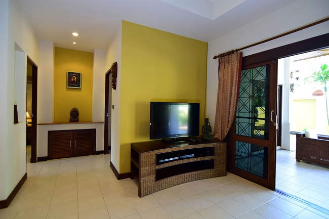 Koh Samui villa for sale, Koh Samui bungalow for sale, 3 bedroom house for sale,