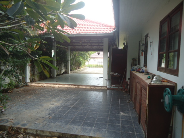 Koh Samui house for sale, pool bungalow for sale,