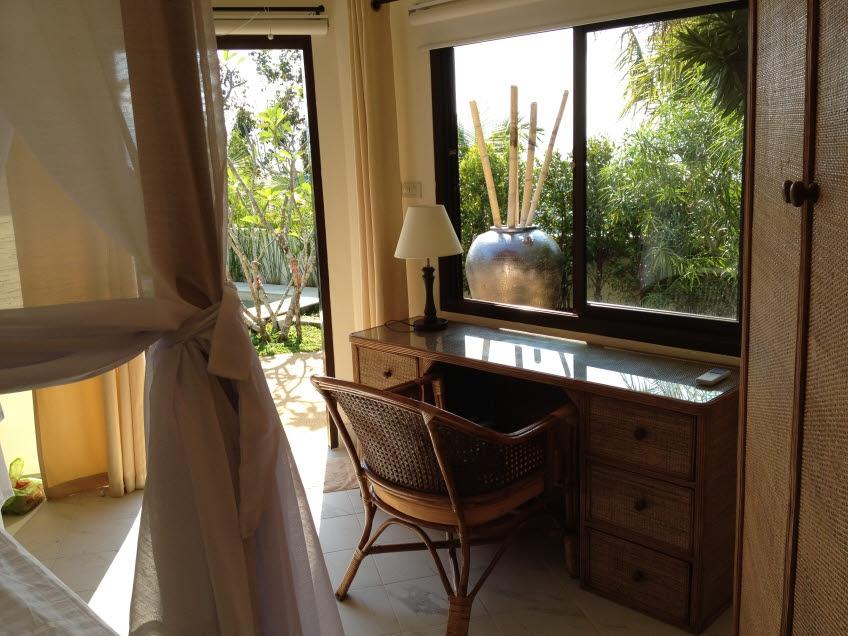Koh Samui sea view villa for sale, Ko Samui Properties,