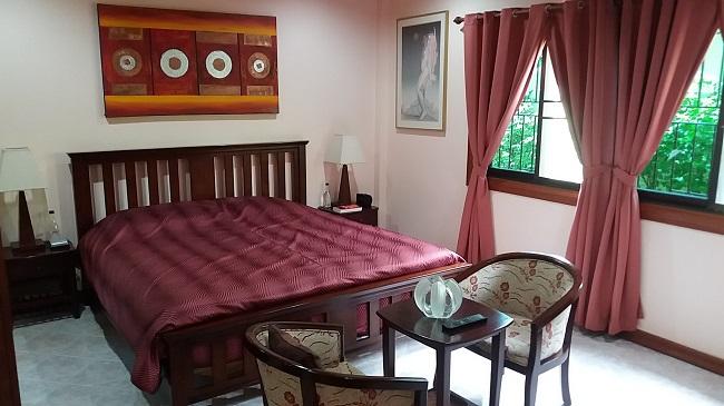 Ko Samui Properties bungalow for sale, 2 bedroom bungalow for sale in Ko Samui,