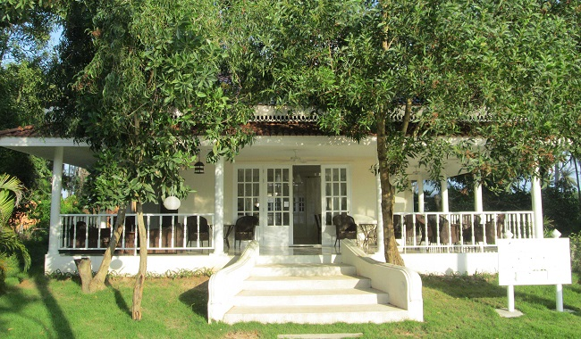 Ko Samui Properties 4 bed bungalow for sale with Studio, Bungalow and Dance Studio for sale,