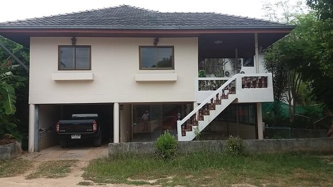 Ko Samui Properties apartment to let,