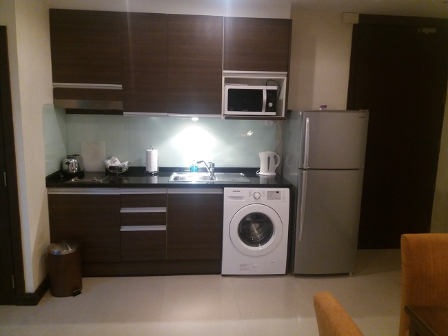 Ko Samui Properties Foreign Freehold Apartment for sale, Koh Samui Foreign Freehold apartment for sale, Arisara Place apartment for sale,