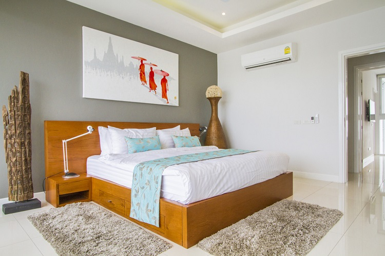 Ko Samui Properties, Koh Samui Properties, Koh Samui Real Estate, Apartments and Condominiums for sale in Koh Samui, Koh Samui Apartments and Condominiums for sale, Foreign Ownership Apartments and Condominiums Koh Samui,