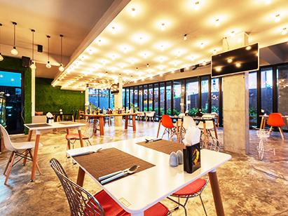 Ko Samui Properties Foreign Freehold Studio Condominium for sale, Foreign Freehold for sale, Replay Condominiums,