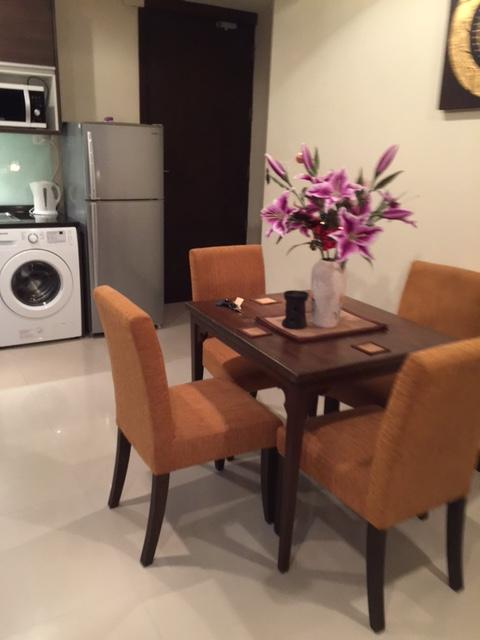 Ko Samui Properties Foreign Freehold Apartment for sale, Koh Samui Foreign Freehold apartment for sale, Arisara Place apartment for sale,