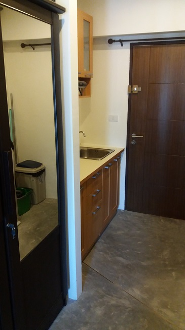 Ko Samui Properties Foreign Freehold Condominium for sale, Thailand condominium for sale,
