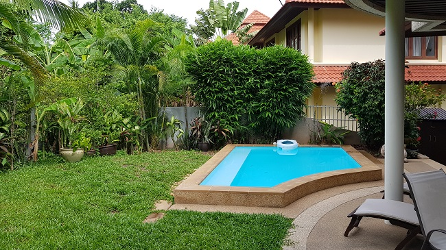 Ko Samui Properties pool villa for sale, Thailand property for sale, Koh Samui property for sale,