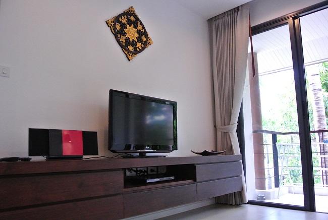 Ko Samui Properties Condominiums for sale, apartment for sale, studio apartments for sale, Thailand property for sale,