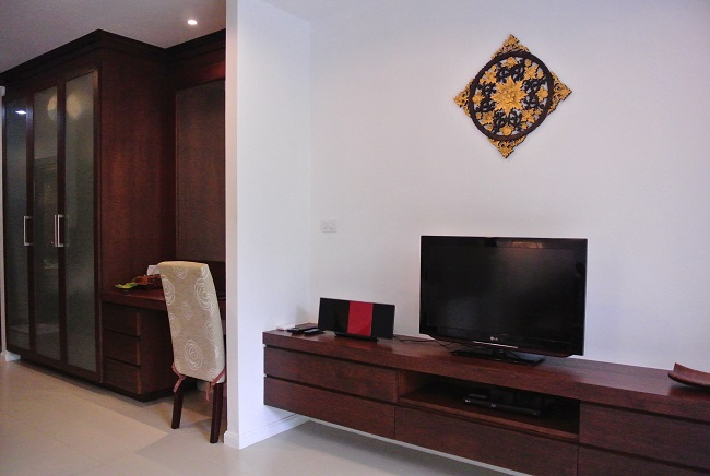 Ko Samui Properties Condominiums for sale, apartment for sale, studio apartments for sale, Thailand property for sale,