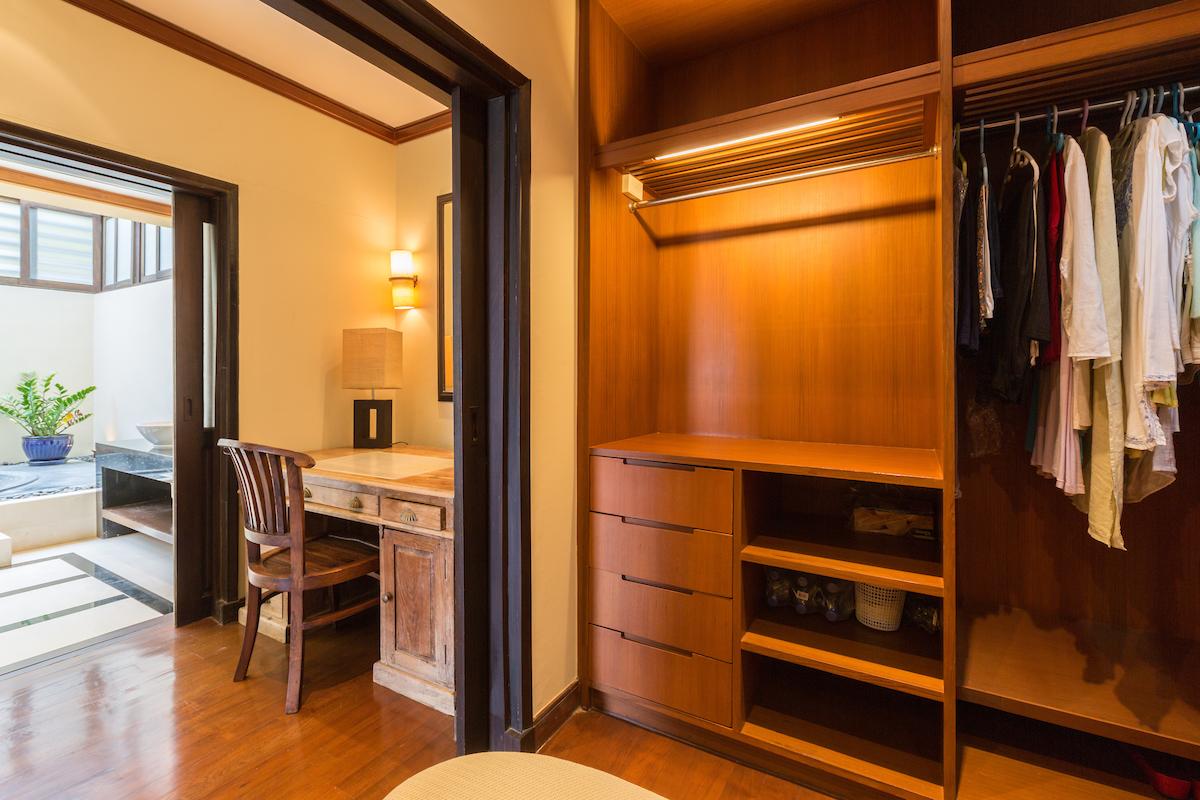Ko Samui Properties sea view villa for sale, Koh Samui real estate for sale, Property for sale in Koh Samui,
