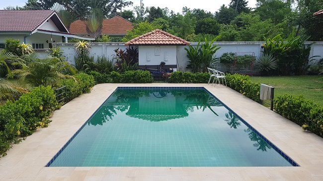 Ko Samui Properties bungalows for sale in Ban Kao, Rental property for sale in Koh Samui,