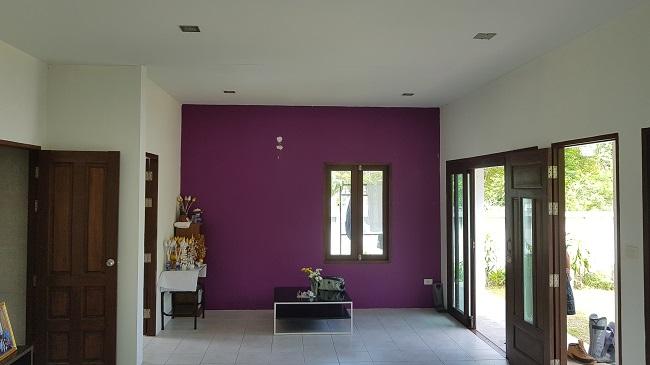 Ko Samui Properties bungalows for sale in Ban Kao, Rental property for sale in Koh Samui,