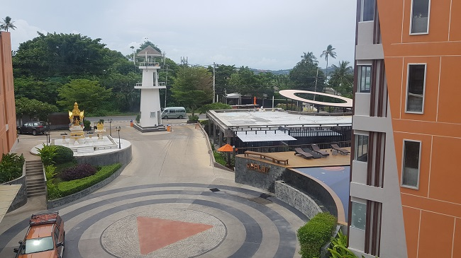 Ko Samui Properties Foreign Freehold Condominium for sale, Replay Condominium for sale, Koh Samui Foreign Freehold,