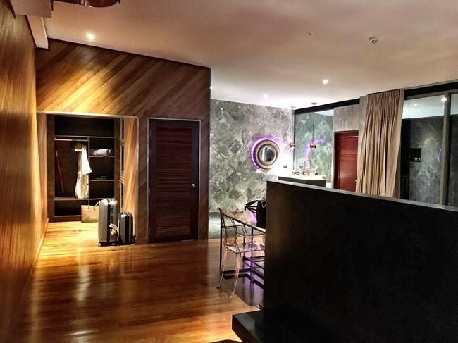 Ko Samui Properties hotel for sale, Ko Samui Properties villa resort for sale, Bophut Hills resort for sale, hotel for sale in Thailand,
