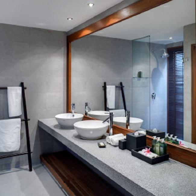 Ko Samui Properties Luxury Villa for sale, 6 Bedroom villa for sale in Koh Samui, Ocean view villa for sale, Thailand Luxury villa for sale,