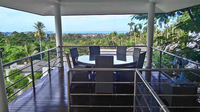 Ko Samui Properties luxury villa for sale, Koh Samui, Koh Samui Properties, Koh Samui Property for sale, Koh Samui Real Estate, Koh Samui Property, property for sale in Koh Samui, Properties for sale in Koh Samui, Koh Samui homes for sale, villa for sale Koh Samui, sea view villa for sale Koh Samui, five bed sea view villa with pool in Chaweng