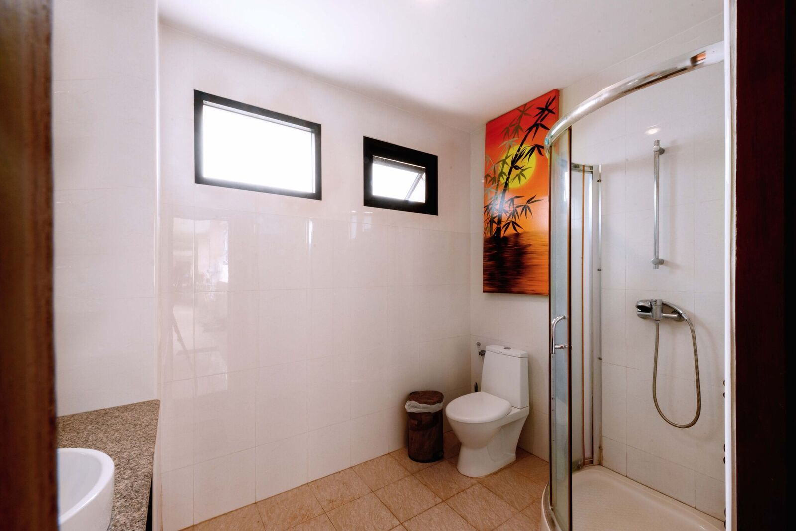 Ko Samui Properties Foreign Freehold Apartment for sale, Thailand property for sale, Koh Samui property for sale,