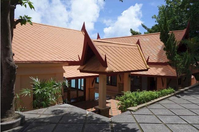 Ko Samui Properties luxury villa for sale, Koh Samui sea view villa for sale, Thailand luxury villa for sale, Thailand property for sale, Ko Samui Properties,