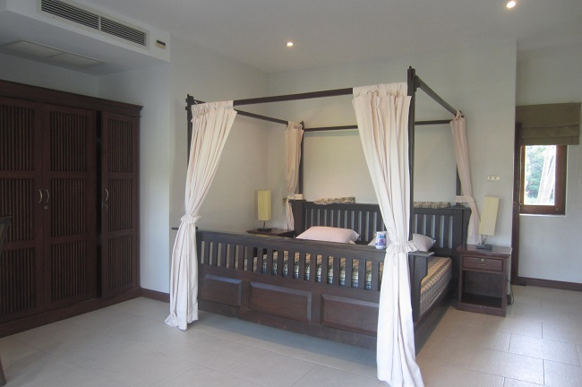Ko Samui Properties small detached house for sale, Ko Samui Properties rental house for sale, Thailand property for sale,