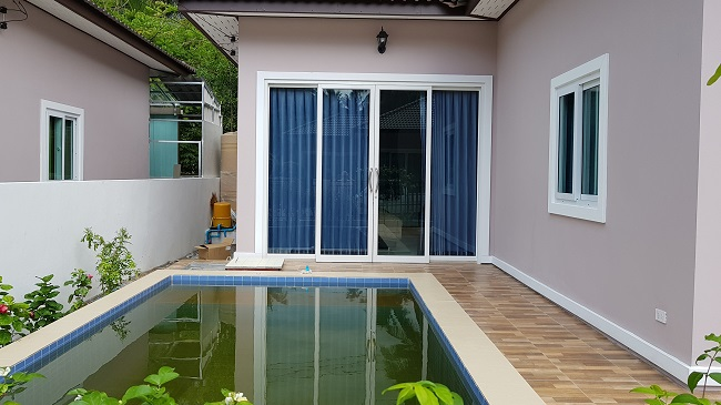 Koh samui real estate, Koh samui properties, Koh samui property, real estate koh samui, house for sale koh samui, ko samui properties, house for rent, bungalow for rent, 2 bedroom house for rent,