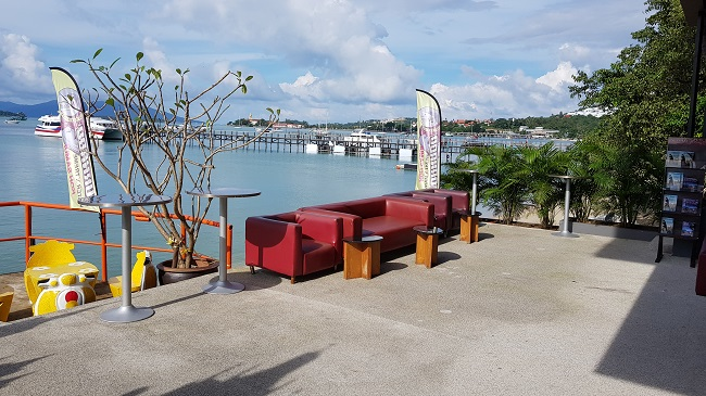 Ko Samui Properties Marina and Pier for sale in Bangrak, Beach front property for sale in Koh Samui, Petcharat Marina and Residences for sale, Koh samui real estate, Koh samui properties, Koh samui property, real estate koh samui,