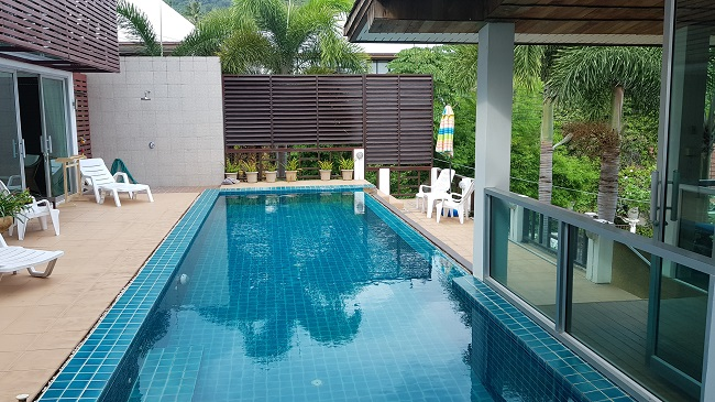 Ko Samui Properties 3 bedroom villa for sale in Lamai, Koh samui real estate, Koh samui properties, Koh samui property, real estate koh samui, house for sale koh samui, ko samui properties,