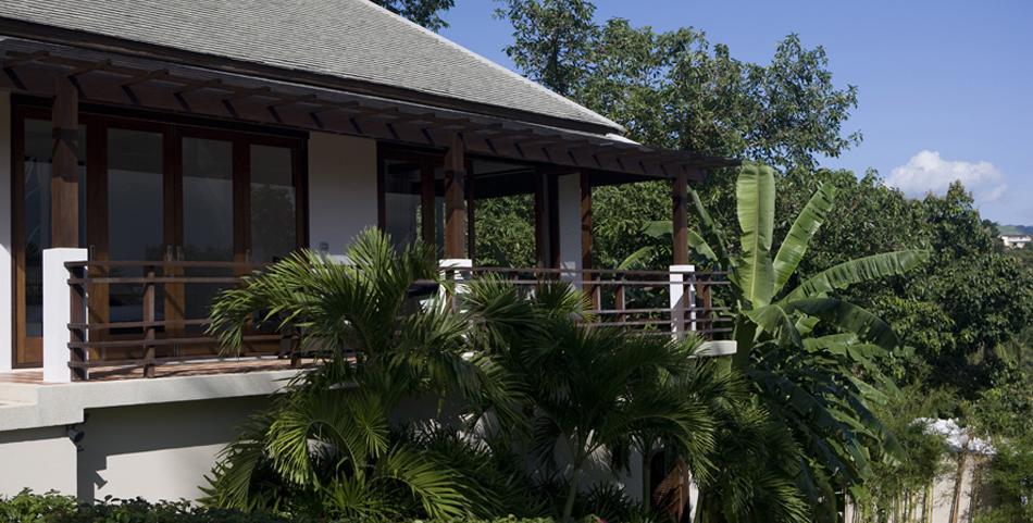 Ko Samui Properties sea view villa for sale, luxury villa for sale, 4 bedroom villa for sale, Ko Samui estate agent,