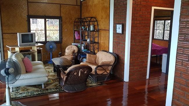 Ko Samui Properties house for sale, sea view house for sale in Koh Samui, Koh samui real estate, Estate Agent in Koh Samui, Koh Samui properties, Koh Samui property, real estate Koh Samui, house for sale Koh Samui, Ko Samui Properties,